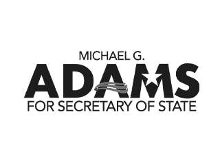 Client: adams