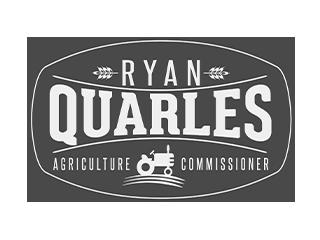 Client: quarles