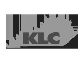 Client: klc
