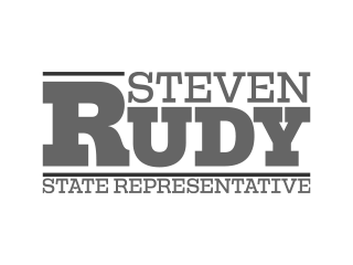 Client: rudy