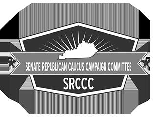 Client: srccc